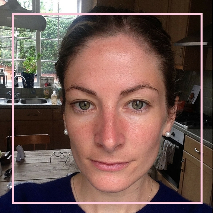 Aldi_Q10_anti_wrinkle_face