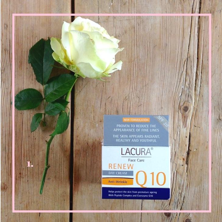 Lacura_Q10_anti_wrinkle