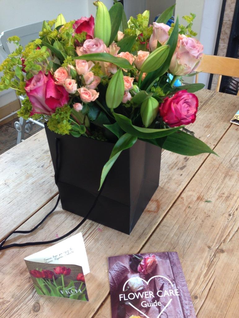 Prestige_Flowers_Paris_1