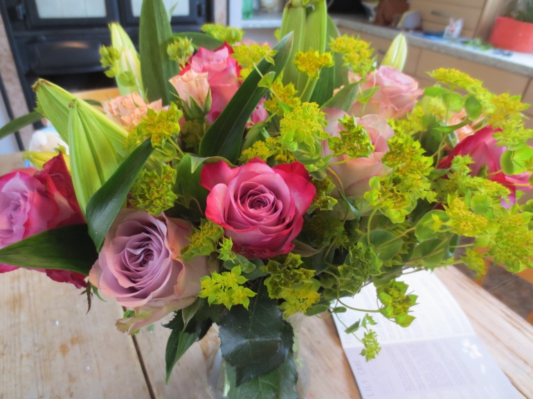 Prestige_Flowers_Paris_3