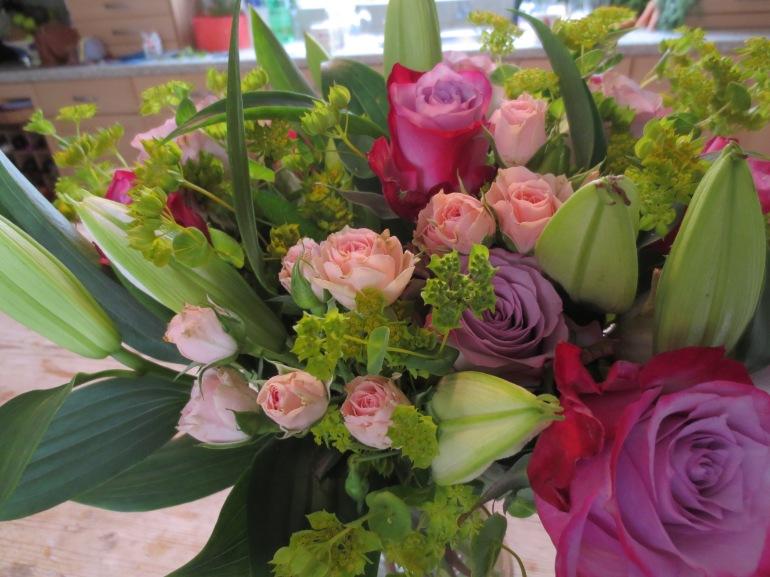Prestige_Flowers_Paris_4