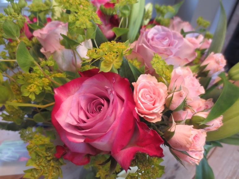 Prestige_Flowers_Paris_6