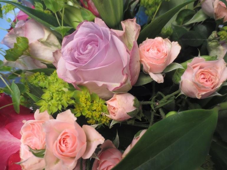 Prestige_Flowers_Paris_7