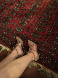 Boden_lille_heels
