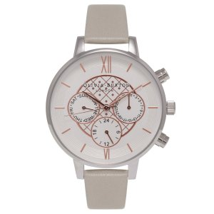 chrono-detail-dot-design-grey-silver-rose-gold-p346-717_zoom