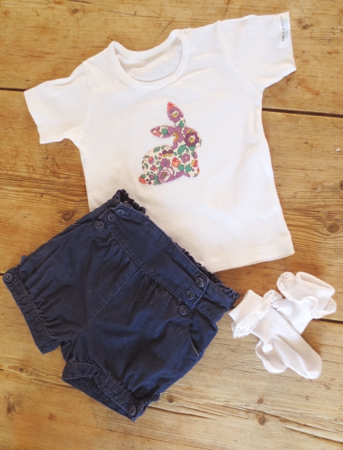 Emily_and_Heath_Bunny_outfit