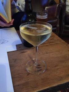 John's House_champagne