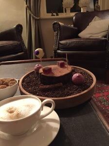 John's House_coffee