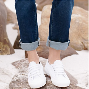 White_leather_superga_trainers