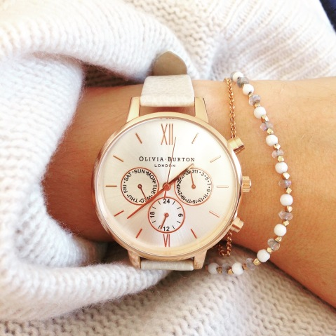 Olivia_Burton_big_dial_mink_rose_gold