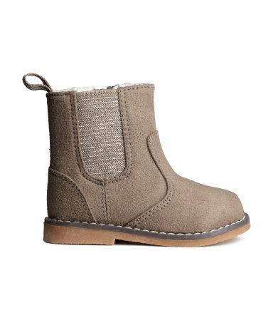 hm_chelsea_boots