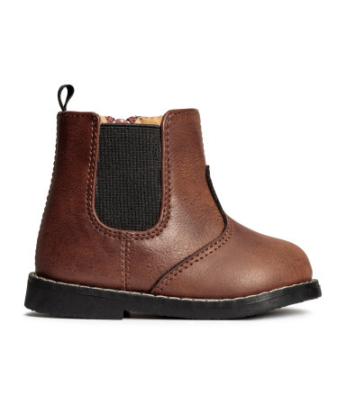 hm_chelsea_boots_brown