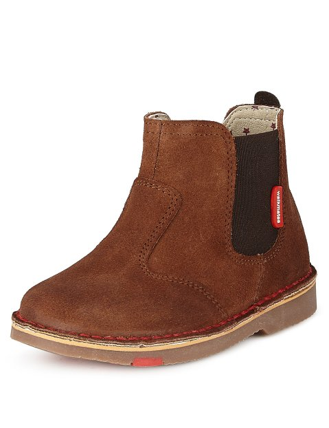 M_and_S_chelsea_ankle_boots