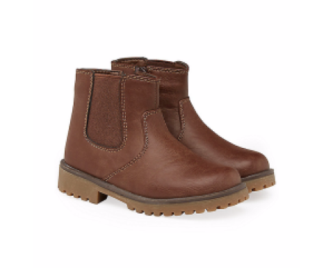 Mothercare_chelsea_boots