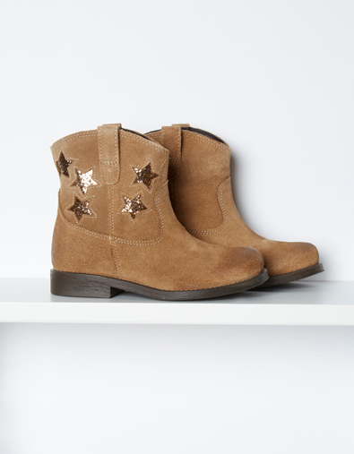 Neck_and_neck_star_boots