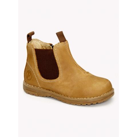 Trotters Lauren Primigi Chelsea Boots 2