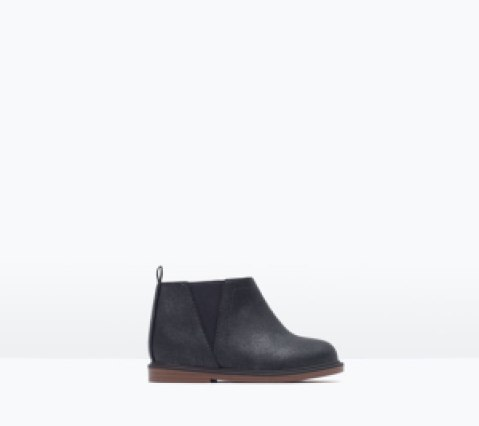 Zara_ankle_boots