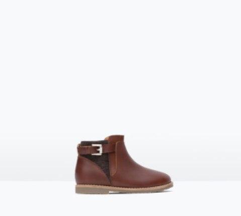 Zara_chelsea_boots
