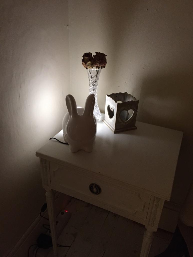Rabbit nightlight_7