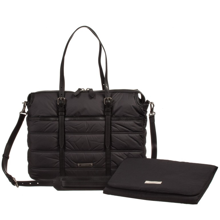 burberry-black-baby-changing-bag-with-mat-37cm-130731-7a73240d1245c85ee952d0981396c7a520469ef7