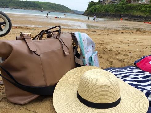 Jem+Bea_Beatrice_beach