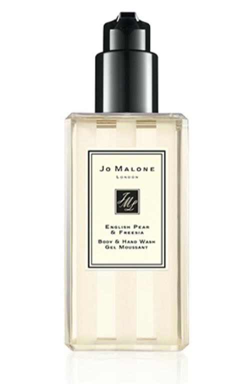Jo Malone Handwash.png