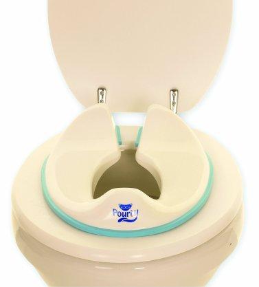 pourty-flexi-fit-toilet-seat