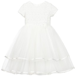 sarah-louise-ivory-lace-embroidered-dress-106982-32033325da1297f2e5d0b2fca5d2be90f9cce842