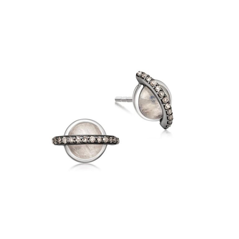 Astley-Clarke-Rainbow-Moonstone-Saturn-Stud-Earrings-White-Gold-40070WWTE
