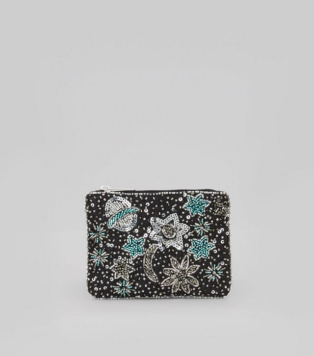 black-beaded-moon-and-stars-coin-purse