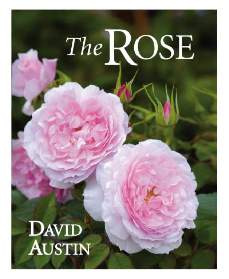 David Austin The Rose book.png